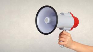 Audio «Der Frauenstreik vom 14. Juni 2019» abspielen.