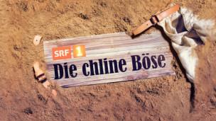 Audio ««Die chline Böse» legen los» abspielen.
