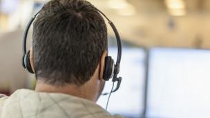 Audio «Gerichtsurteil gegen Telefonverkaufsfirma. Brieflich Abstimmen.» abspielen.