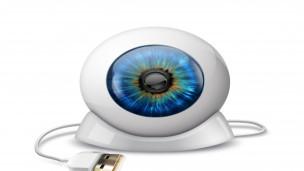 Audio «Private Videoüberwachung: Was ist erlaubt?» abspielen.