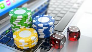 Audio «Geldspielgesetz – sinnvolle Regulierung oder gefährliche Zensur?» abspielen.