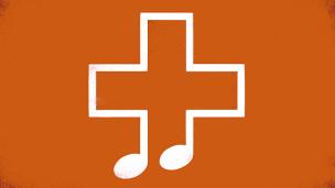Audio «Schostakowitsch zu dritt» abspielen.