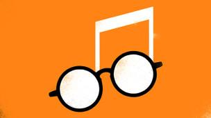 Audio «Franz Schreker: Kammersinfonie» abspielen.