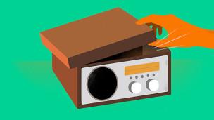 Audio «Franui: Ständchen der Dinge» abspielen.