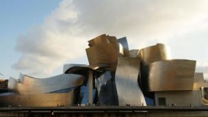 Audio «Bilbao-Effekt» abspielen.