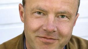 Audio ««Vom Aufhören» von Fredrik Sjöberg» abspielen.