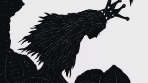 Audio ««Prinzessin Turandot» von Wolfgang Hildesheimer» abspielen.