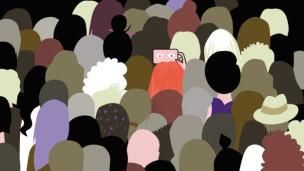 Audio ««Warum ich?»: Lisa Presti: Kontrollverlust» abspielen.