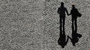 Audio ««Pas de deux» von John Birke» abspielen.