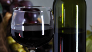 Audio ««Das Leben ist viel zu kurz, um offene Weine zu trinken»» abspielen.