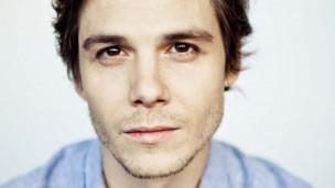 Audio «Premiere: «Wir sind schön, für hässliche Leute» von Dany Boudreault» abspielen.