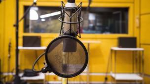 Audio ««Casting oder Wir können uns gerne diezen» von Jens Nielsen» abspielen.