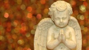 Audio ««Wenn wir alle Engel wären» von Heinrich Spoerl 3/4» abspielen.