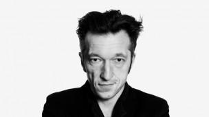 Audio ««Jemand schreit in unseren Rosen» von Lukas Bärfuss» abspielen.