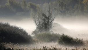Audio «Herbst» abspielen.