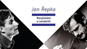 Audio «Jan Repka und Clarinet Factory & Alan Vitous» abspielen.