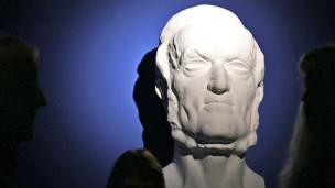 Audio ««Richard Wagner zum 200. Geburtstag»: Klischees auf dem Prüfstand» abspielen.