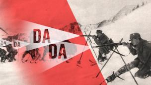 Audio «Dada als Protestbewegung» abspielen.