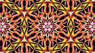 Audio «LSD – die wiederentdeckte Substanz» abspielen.