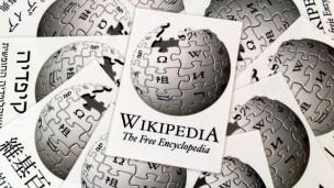 Audio «Das Web-Lexikon Wikipedia in Zeiten von Fake News» abspielen.