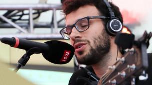 Audio «Live aus Locarno: Sebalter» abspielen.