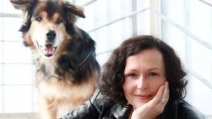 Audio «Maja Nowak, Heilpraktikerin und Autorin» abspielen.