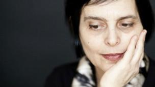 Audio «Chaya Czernowin – Composer in Residence am Lucerne Festival 2013» abspielen.