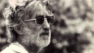 Audio «Walter Smetak, der Klangalchemist von Bahia» abspielen.