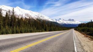 Audio «Vielfalt als Stärke – eine Reise durch die Musik Kanadas» abspielen.