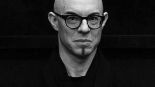 Audio «Schaffhauser Jazzfestival: Ritual Groove Music» abspielen.