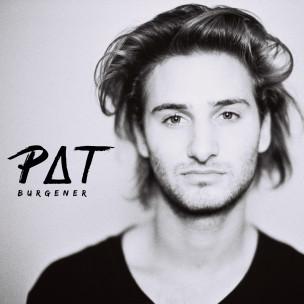 Audio «Snowboarder und Musiker Pat Burgener live im Studio» abspielen.