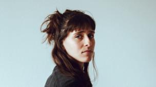 Audio «Black Sea Dahu live bei Judith Wernli» abspielen.