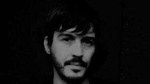 Audio «Der unermüdliche Robi Insinna» abspielen.