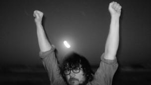 Audio «Sounds! Album der Woche: Jeff Tweedy - WARM» abspielen.