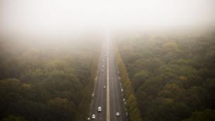 Audio «INPUT KOMPAKT: Ist die Natur am Ende?» abspielen.