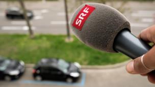 Audio «STORY: Dem Lärm auf der Spur» abspielen.