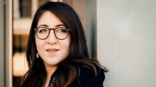 Audio «Deborah Feldman: «Ich bin etwas neurotisch»» abspielen.