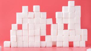 Audio «Süsse Verführung: Wer bestimmt, wie viel Zucker wir essen?» abspielen.