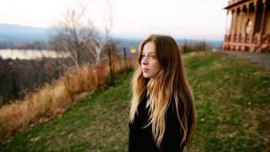 Audio «Sorry Männer, das Musikjahr 2018 gehört den Frauen» abspielen.