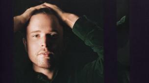 Audio «James Blake: Kommt mit «Assume Form» der ganz grosse Durchbruch?» abspielen.