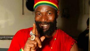 Audio «Der Reggae-Monat August» abspielen.