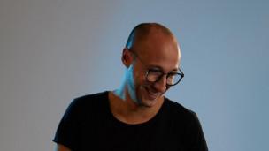 Audio «Ritschi feiert 40. Geburtstag, 20. Bühnenjubiläum und neues Album» abspielen.