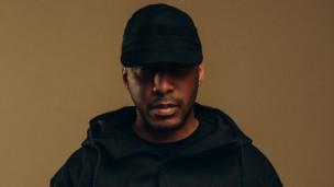 Audio «Shy FX veröffentlicht «Raggamuffin SoundTape»» abspielen.