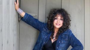 Audio «Maria Muldaur: 75 Jahre alt und versaut» abspielen.