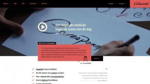 Audio «Crowdfunding: Unabhängiger Journalismus dank Schwarmfinanzierung» abspielen.