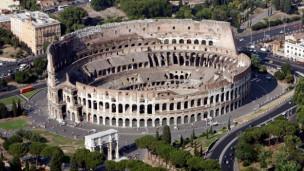 Audio «Italiens Kulturgüter – ein Schatz, aber auch eine Bürde» abspielen.