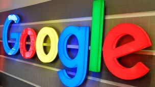 Audio «Erneute Milliarden-Busse für Google» abspielen.