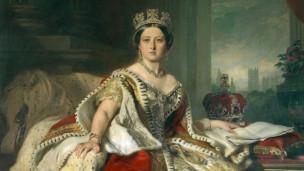 Audio «Queen Victoria: Eine unbeugsame Herrscherin?» abspielen.