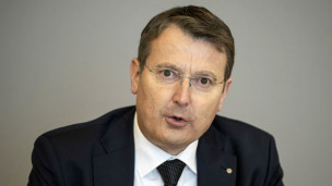 Audio «Die Aargauer SVP reagiert harsch auf Parteiaustritt» abspielen.