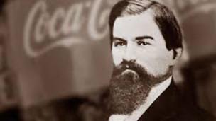 Audio «Heute vor 131 Jahren: Tod des Coca Cola Erfinders» abspielen.